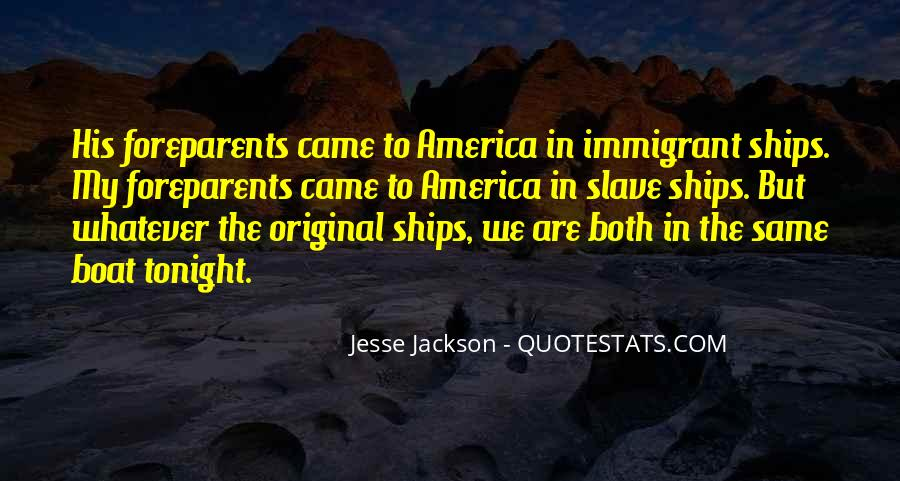 Quotes About Slave Ships #1539303