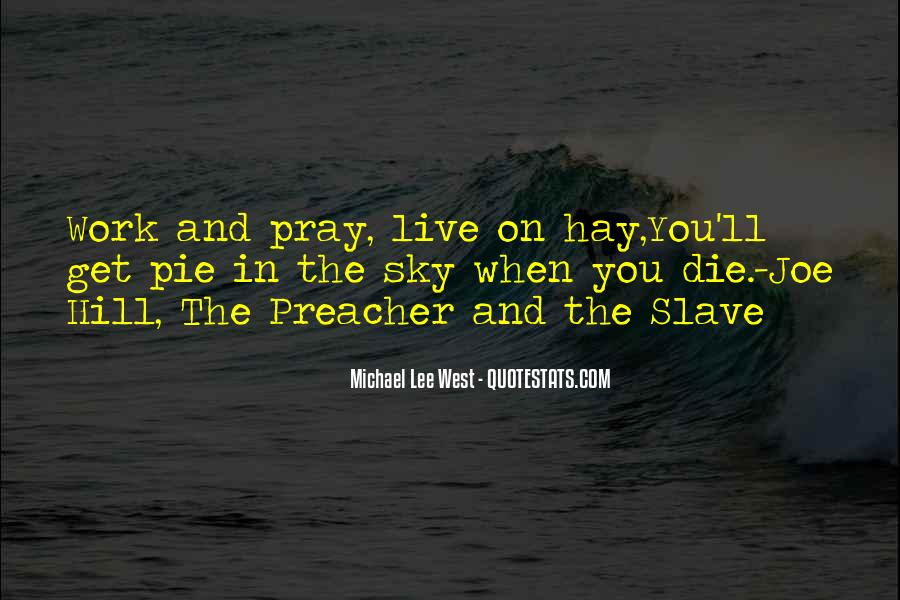 Quotes About Slave Ships #261291