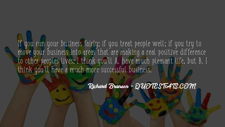 Quotes About Quotes Nbc Heroes #1119315