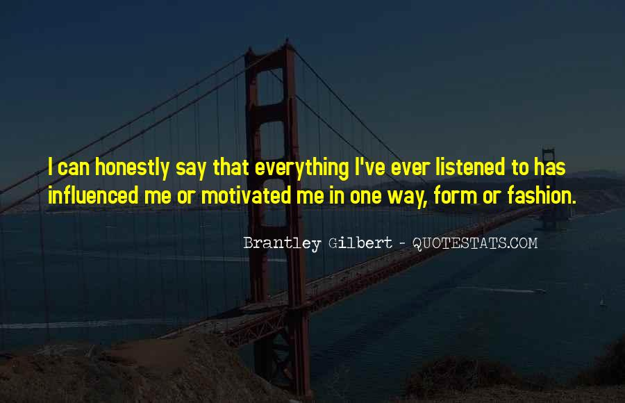 Quotes About Soothing The Soul #1370477