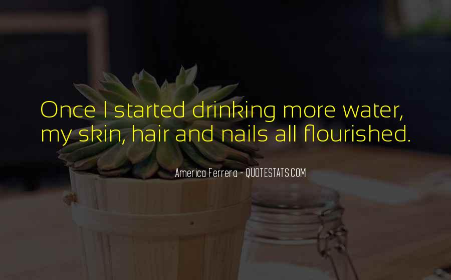 Quotes About Nails #261887