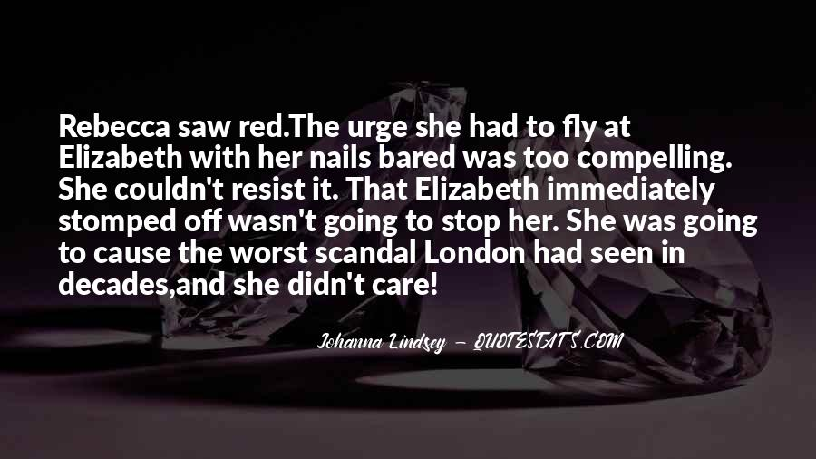 Quotes About Nails #63238