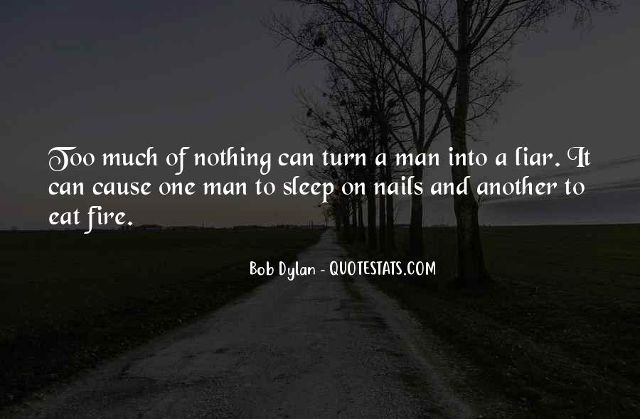 Quotes About Nails #73032