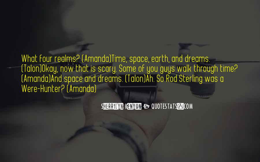 top quotes about space and earth famous quotes sayings