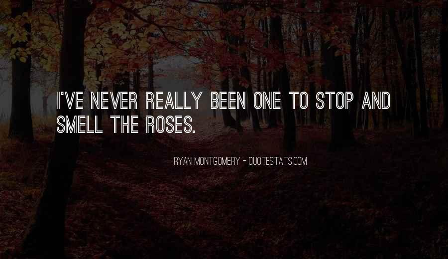 Quotes About Quotes Naive Females #100713