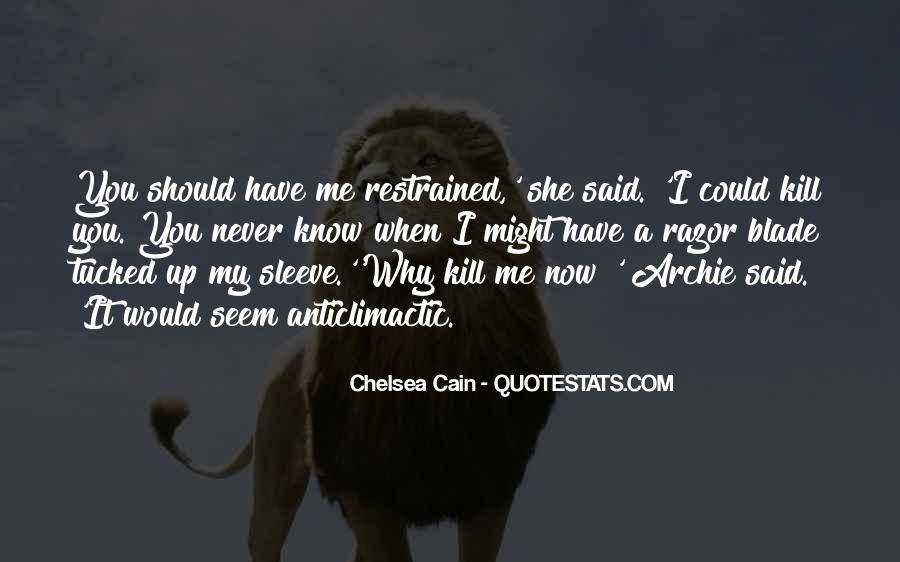 Quotes About Jem Changing In To Kill A Mockingbird #1300560