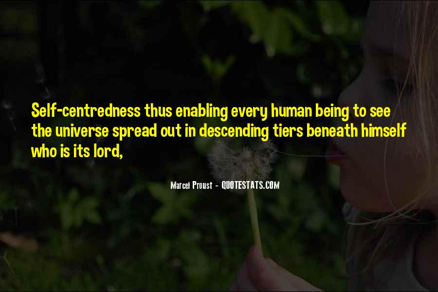 Quotes About Not Enabling #280881