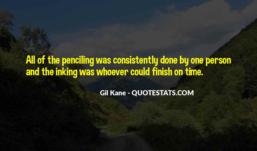 Quotes About Fixing Mistakes #753894