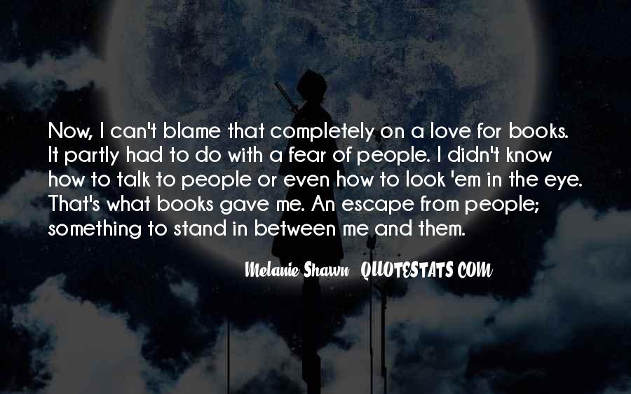 Quotes About Stand For Something #962010