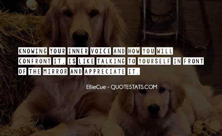 Quotes About Accepting Defeat #805072