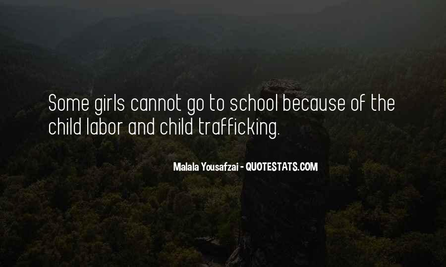 Quotes About I Am Malala #28331