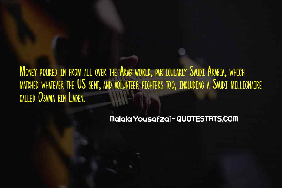 Quotes About I Am Malala #302876