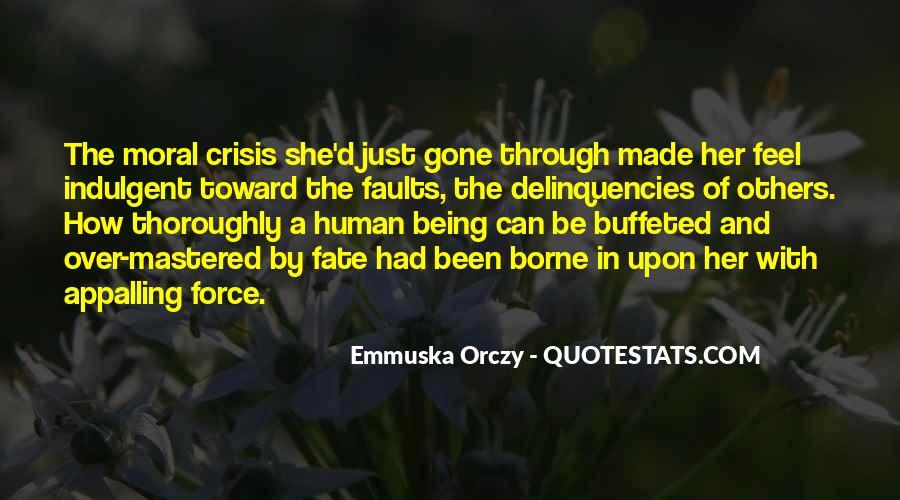 Quotes About Empathy Vs Sympathy #1401301