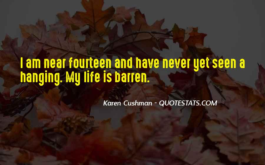 Quotes About Near Death #559957