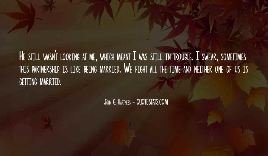 Quotes About Time Of Friendship #766730