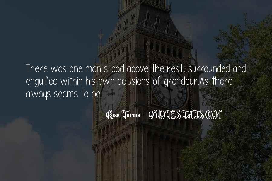 Quotes About Responding To Defeat #1706906