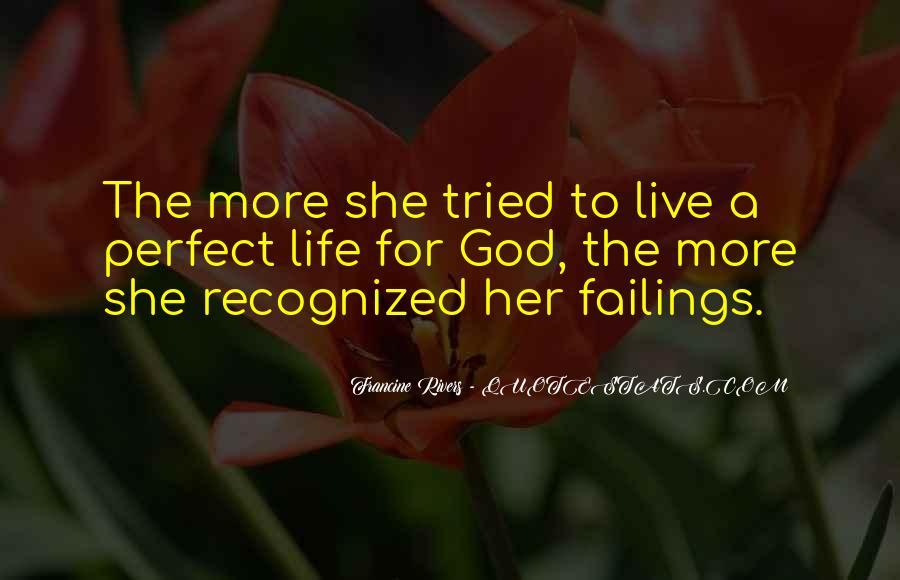 Quotes About Gratitude For Parents #1609304