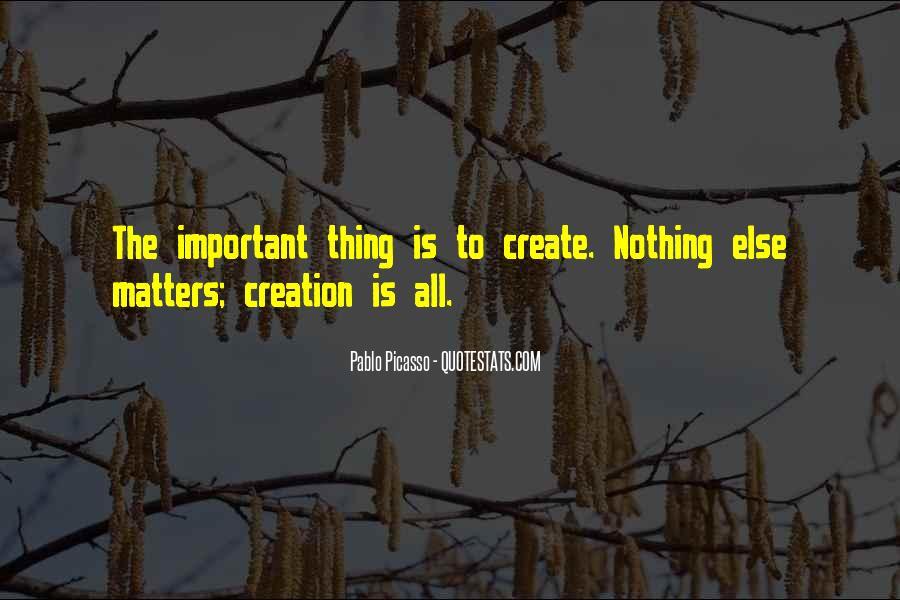 Quotes About Gratitude For Parents #1626902