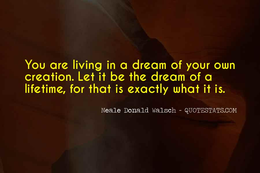Quotes About Dreams A Raisin In The Sun #483707