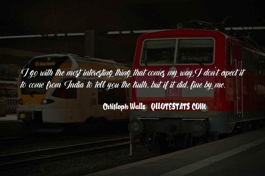 Quotes About Dreams A Raisin In The Sun #619770