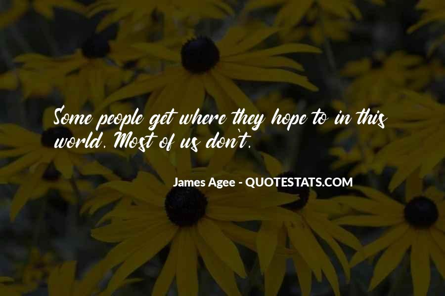 Quotes About A Death In The Family #1498631
