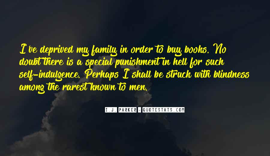 Quotes About A Death In The Family #472188