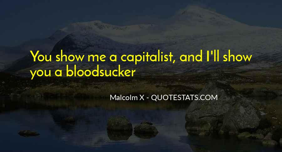 Quotes About Democracy And Communism #1022302