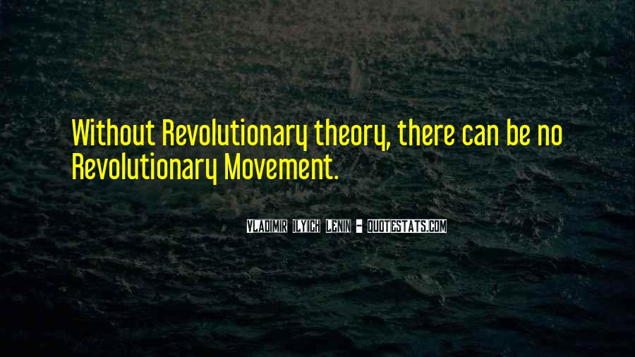 Quotes About Democracy And Communism #858846