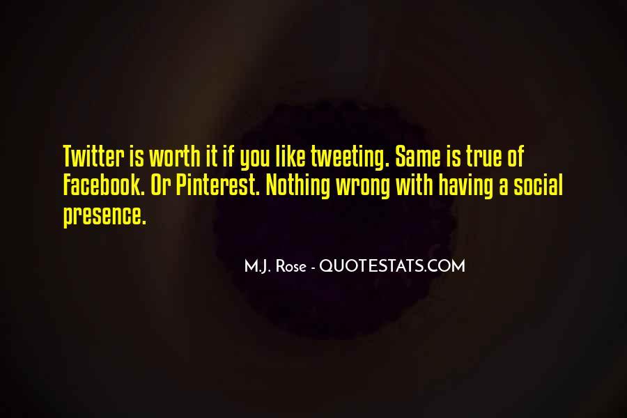 Quotes About Quotes Mononoke #1172925