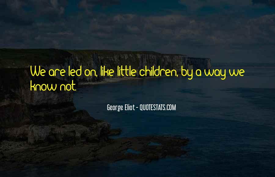 Quotes About Quotes Mononoke #1301985