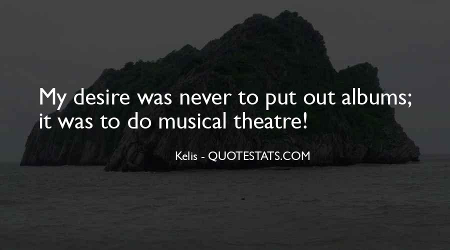 Quotes About Quotes Mononoke #473010