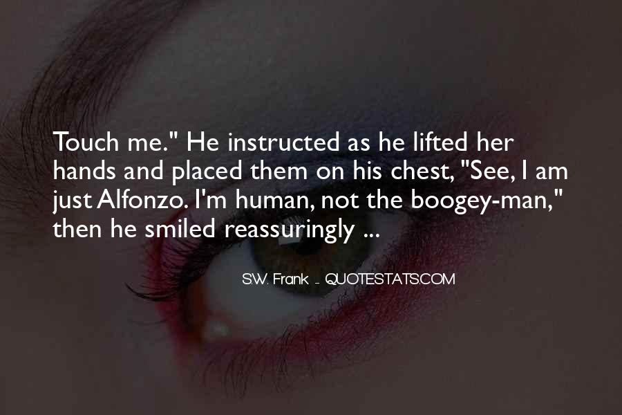 Quotes About Dishonorable Behavior #638151