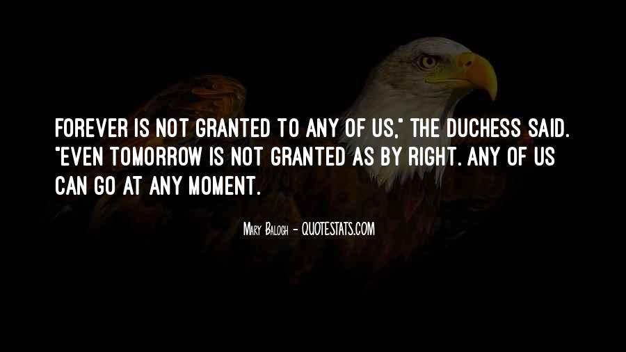 Quotes About Quotes Mogelijkheden #1792565