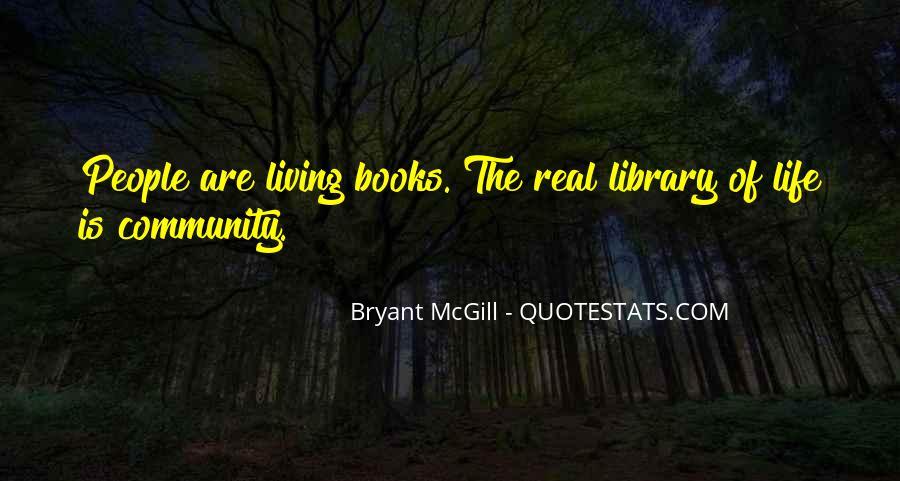Quotes About Quotes Mogelijkheden #344358