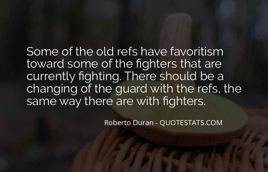 Quotes About Refs #1301413