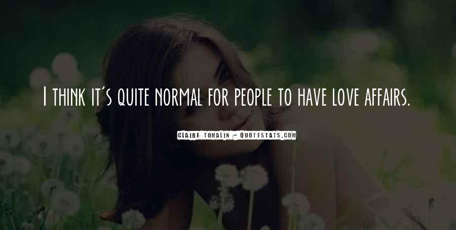 Quotes About Pleurisy #1480109