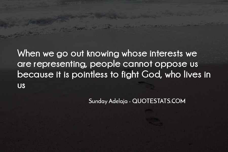 Quotes About Quotes Mistaken For The Bible #1290405