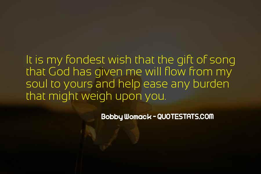 Quotes About Help From God #1033053