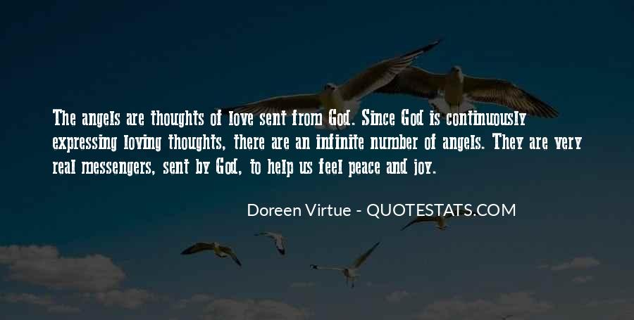 Quotes About Help From God #1506726