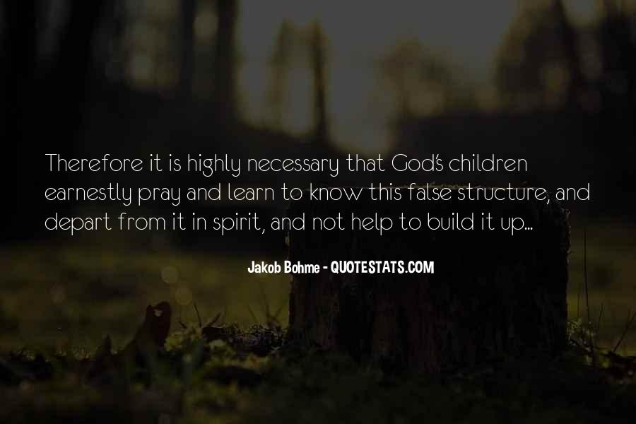 Quotes About Help From God #207290