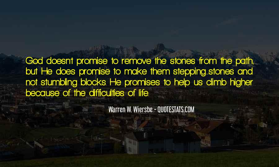 Quotes About Help From God #531067