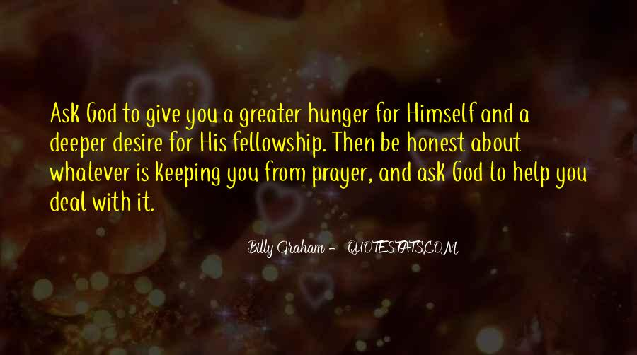 Quotes About Help From God #654091