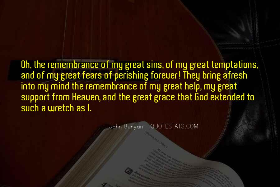 Quotes About Help From God #878709