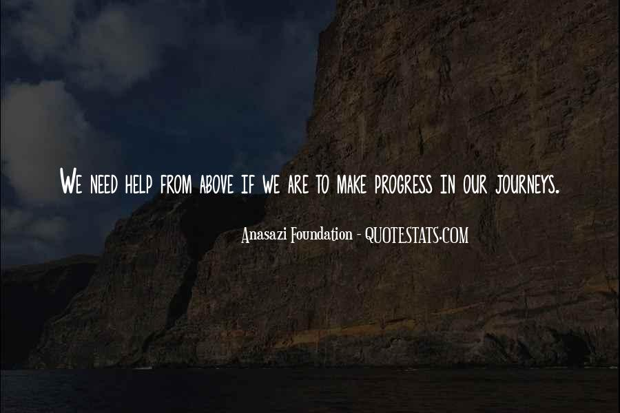 Quotes About Help From God #930872