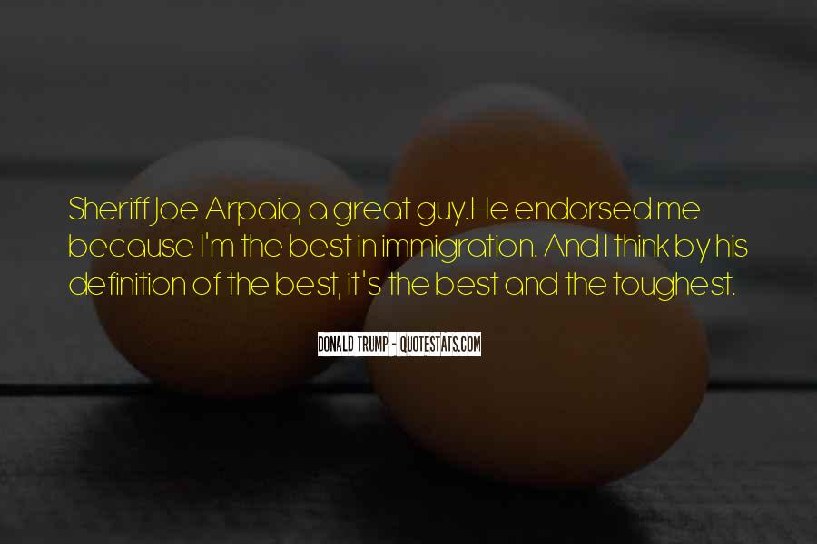 Quotes About Crush Wattpad #1017711