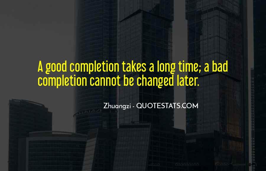 Quotes About Esl Teachers #206715