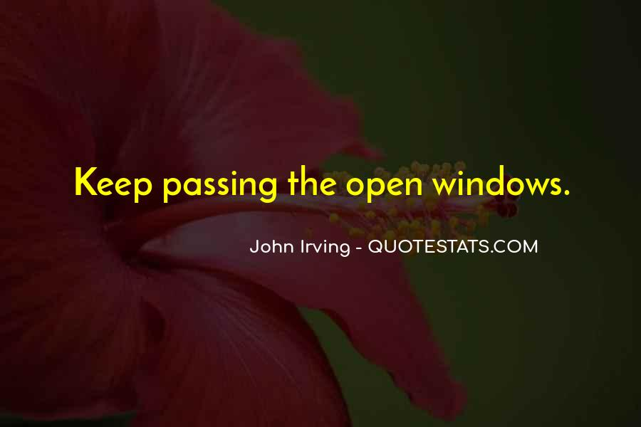 Quotes About Perseverance In Love #1158082