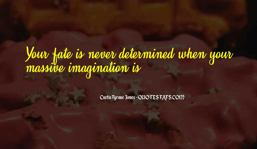 Quotes About Perseverance In Love #469958