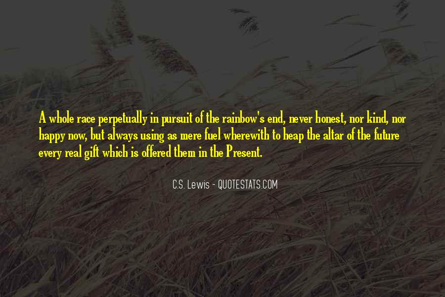 Quotes About Offer And Acceptance #1049399