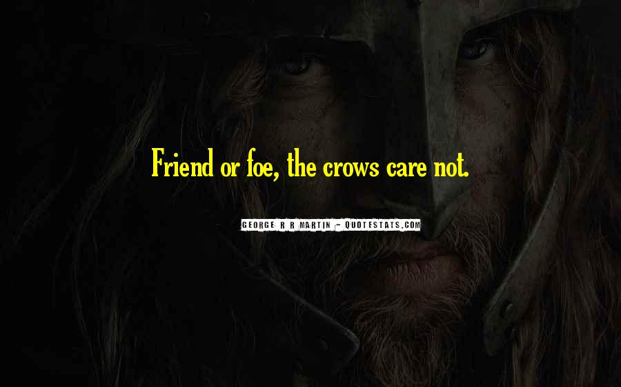 Quotes About A Ex Friend #2375